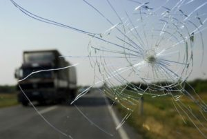 mobile windshield repair San Diego
