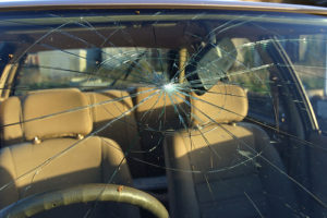auto glass San Diego